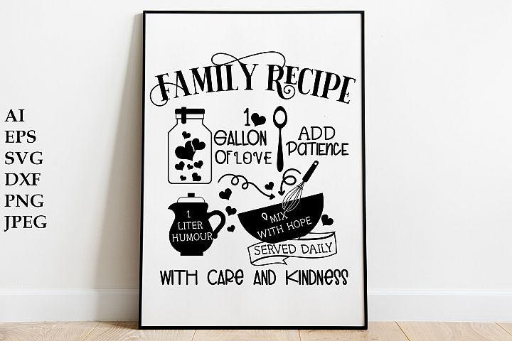 Family Quote,family,svg,family quotations,love,dxf,family sv