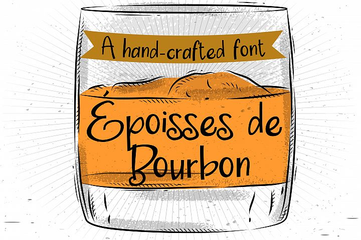 PN Époisses de Bourbon