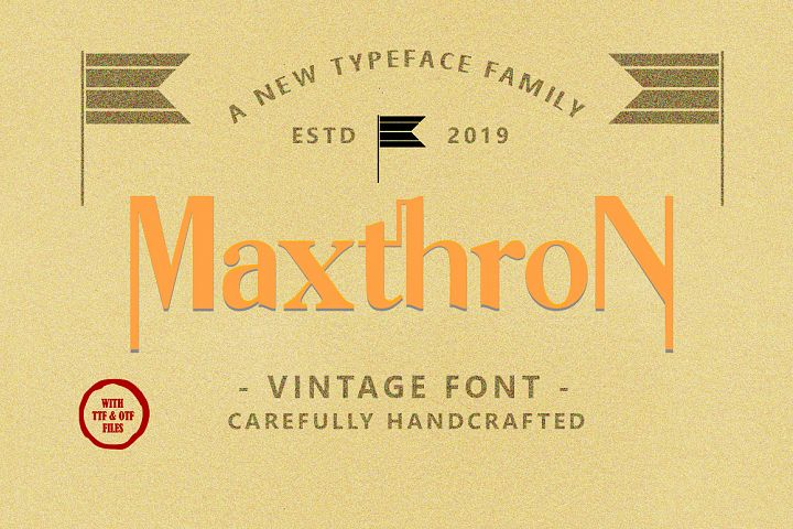 Maxthron