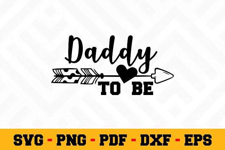 Pregnant SVG Design n535 | Pregnant SVG Cut File