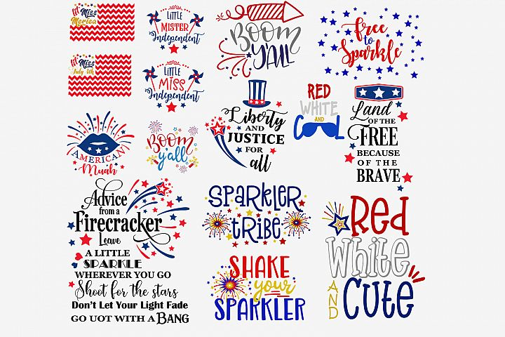 Svg america flag bundle, america flag svg, us flag svg, usa