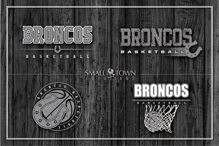Wildcats basketball, basketball bundle, PRINT, CUT, DESIGN