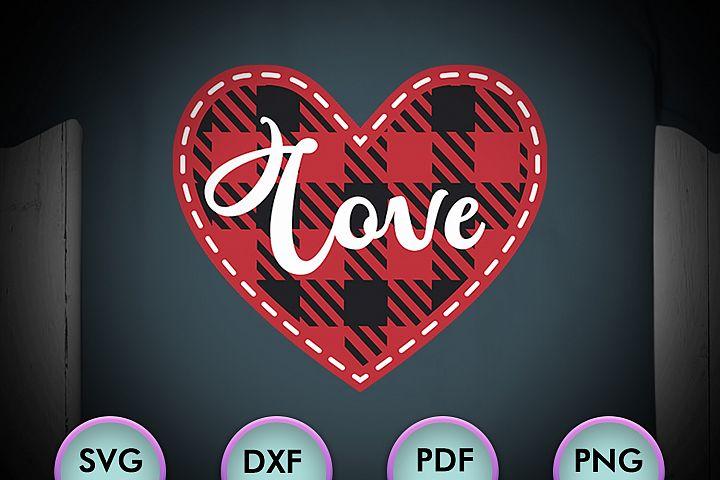LOVE 2, Love Svg, Valentines Svg, Valentines Day Svg