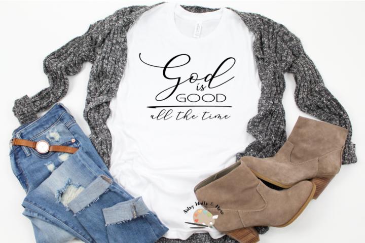 Healed svg Christian Faith t-shirt svg Isaiah 53 5 healing