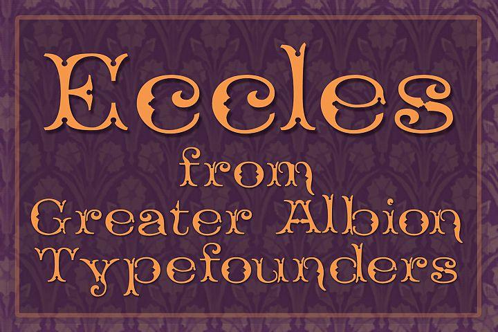 Eccles