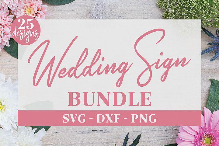 Grace Lynn Designs - Page 25   Font Bundles