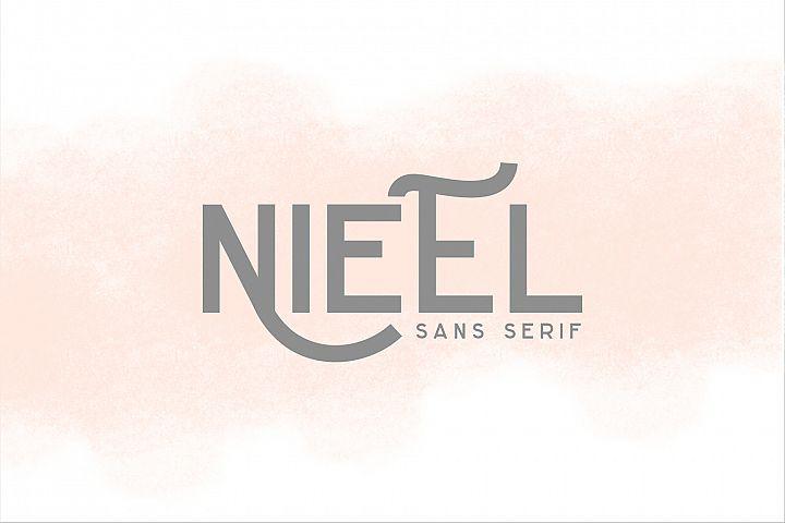 NIEEL