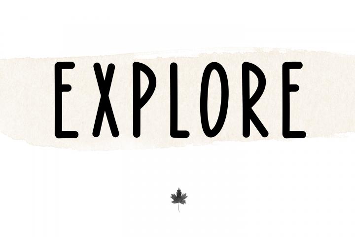 Bonfire - A Bold Handwritten Font - Free Font of The Week Design2