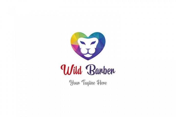 Mens Parlor Logo