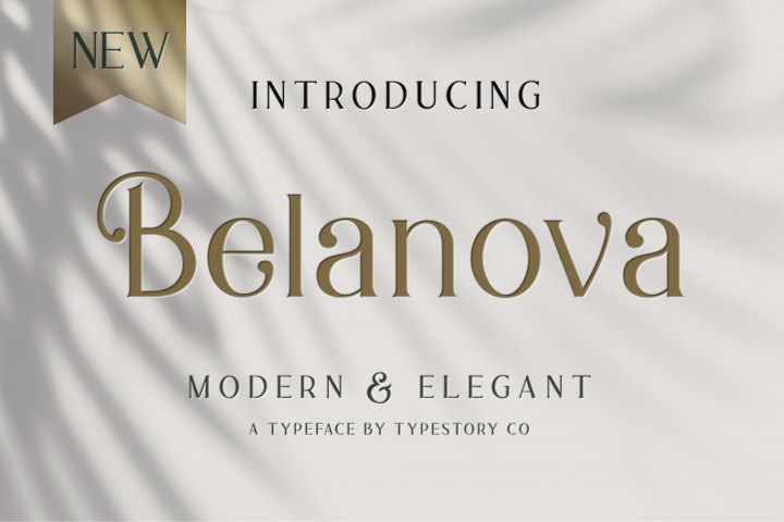 Belanova
