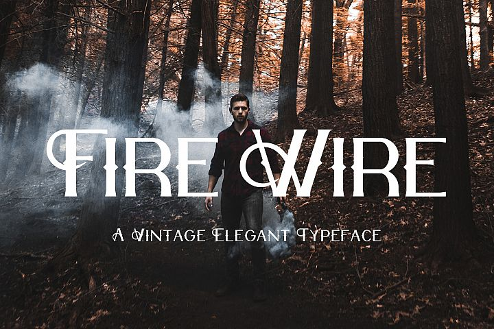 Fire Wire