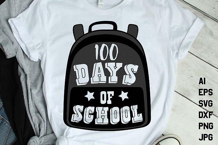 100 days of school,hundred days of school,hundred days