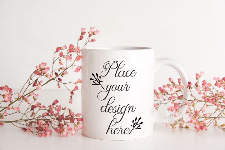Coffee mug mock up white mug mockup cup mockups cup