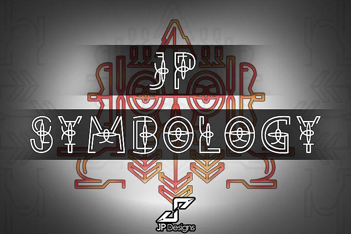 JP Symbology