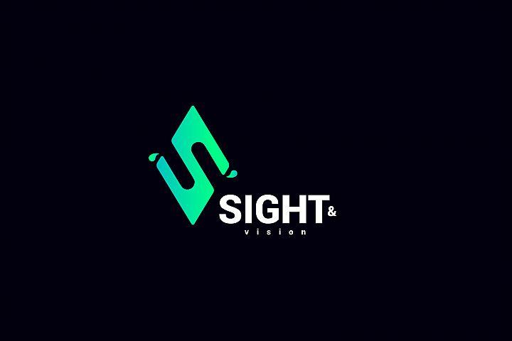 Logo Sight&Vision
