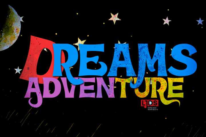 Dreams Adventure