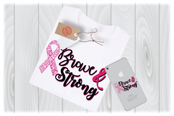 Cancer Svg Files for Cricut Designs | Cancer SVG Files