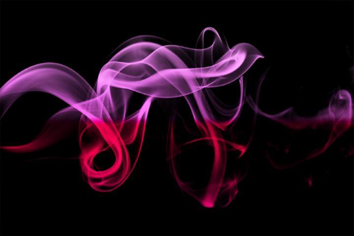 Best Smoke Background