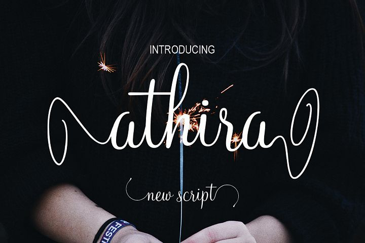 Athira