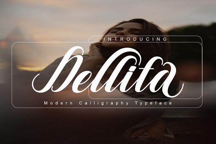 Dellita