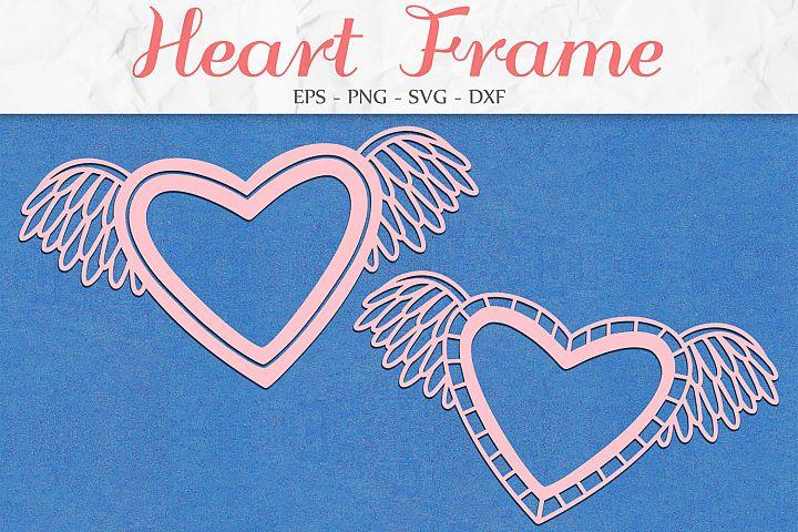 Valentine Heart Svg, Valentines Day Svg, Valentine Clipart