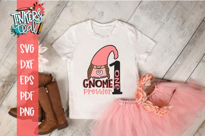 Gnome One Prettier SVG