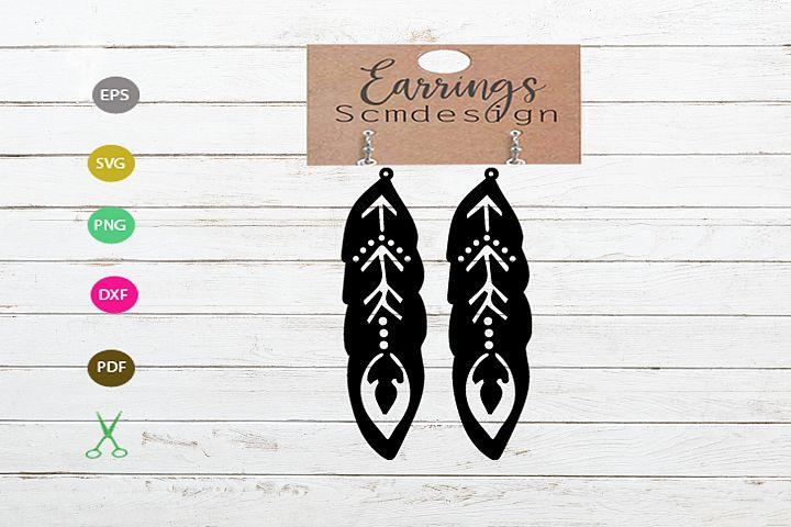 Earrings SVG,earrings template earrings cut file, earrings