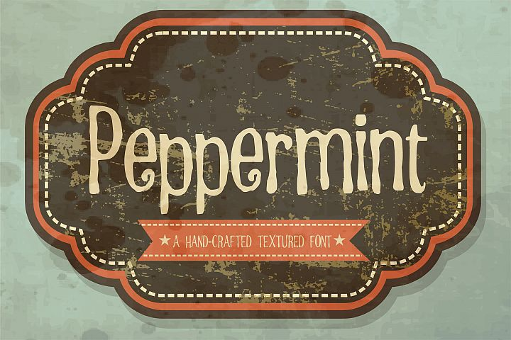 PN Peppermint
