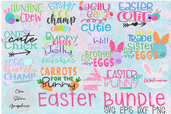 Easter svg-Easter svgs,Easter bundle svg,easter bunny svg