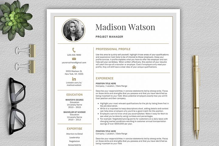 Klamp Design - Page 2   Font Bundles