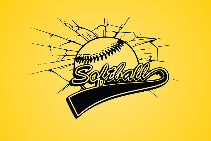 Baseball, SVG, Baseball Stitch, SVG files