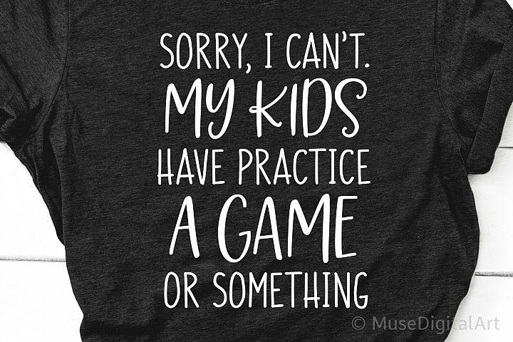 Funny Mom Shirt Svg, Football Mom Svg, Baseball Mom Life Svg