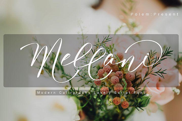Mellani