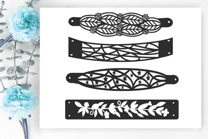 jewelry svg cut file,jewelry design,jewelry silhouette
