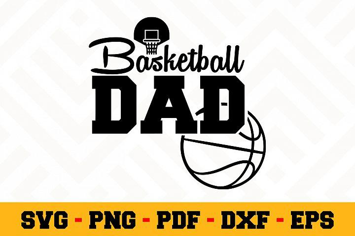 Basketball SVG Design n567 | Basketball SVG Cut File