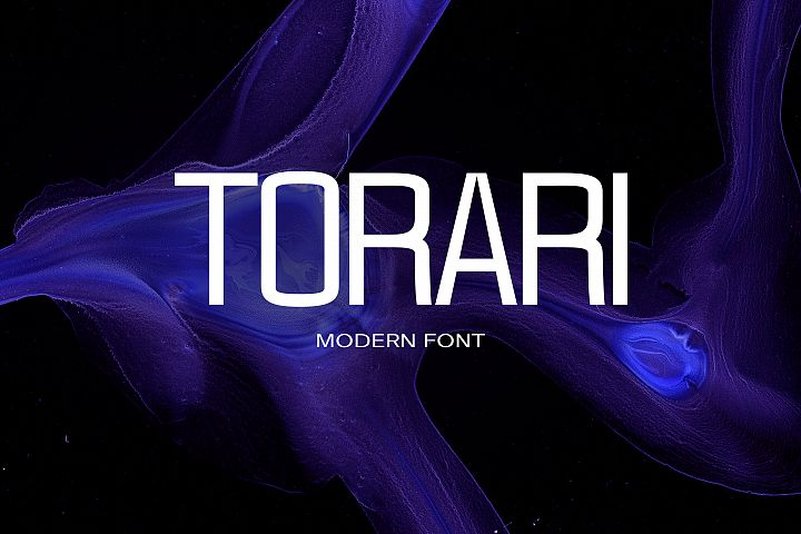 Torari