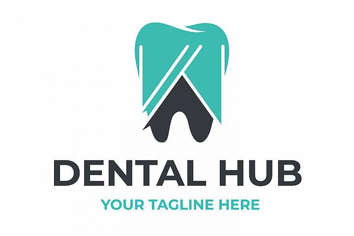 W letter logo design.