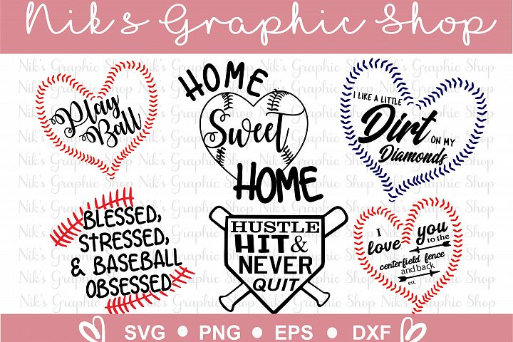 Baseball SVG, Home plate svg, diamonds svg, batter svg, base