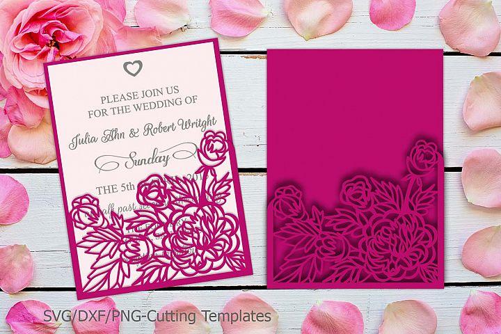 Card Making | Design Bundles
