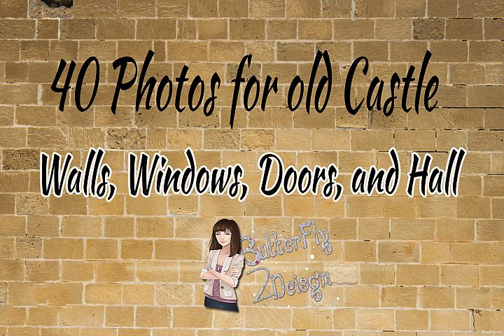 40 Adventurer photos for Old Castle