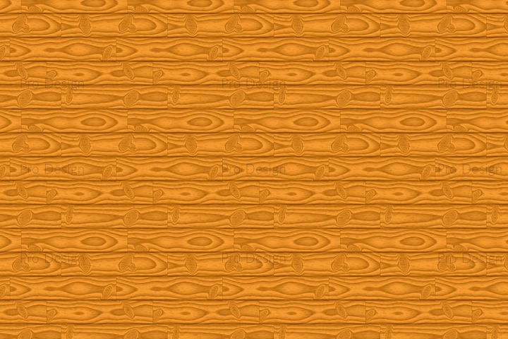 Wood panels banner background