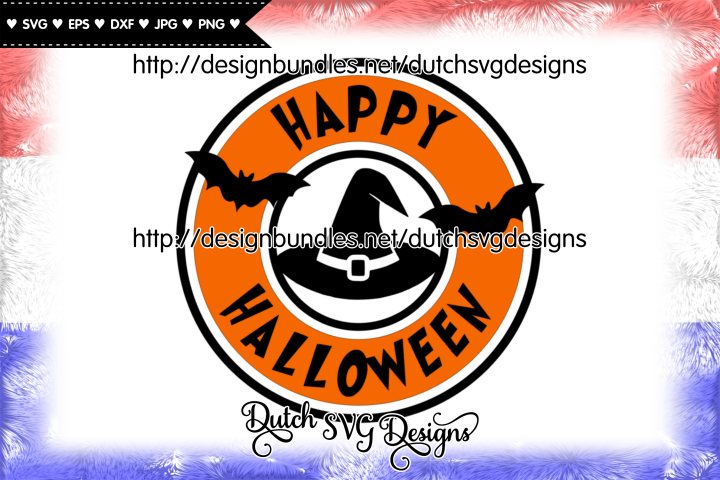 Halloween cutting file, halloween svg, halloween cut file