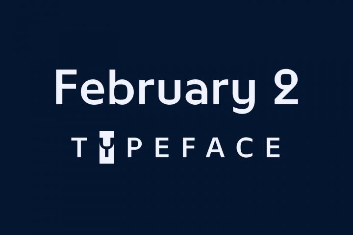 February 2