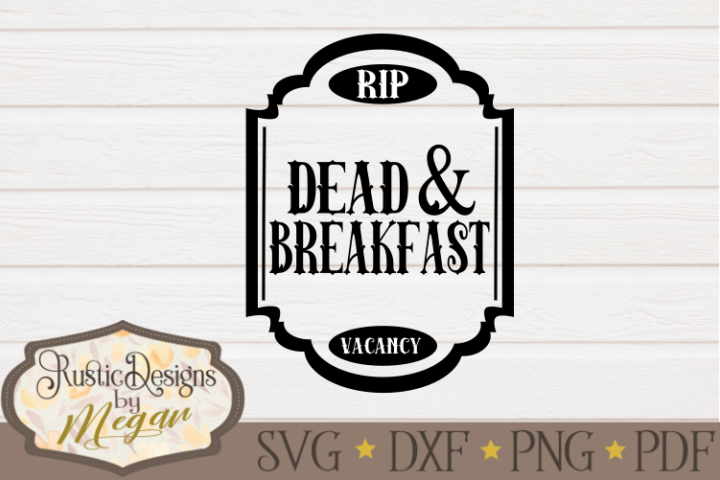Halloween svg, dxf, dead svg, tombstone svg, cut file