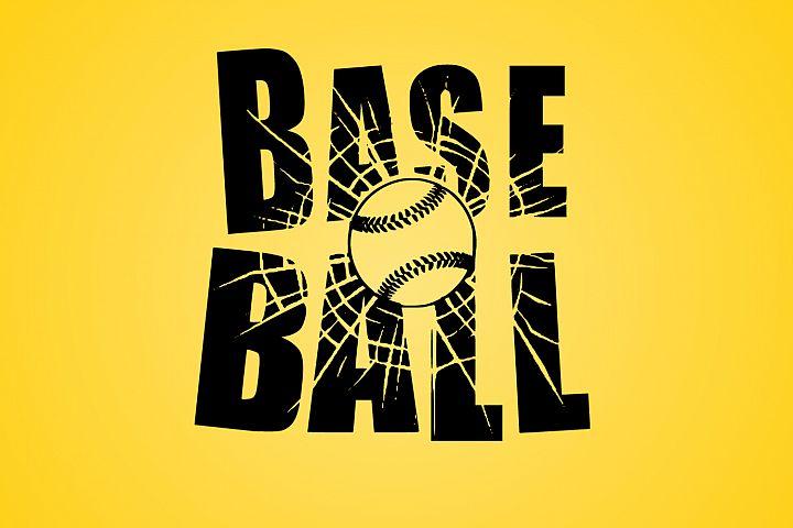 baseball svg, heart svg, baseball shirt,