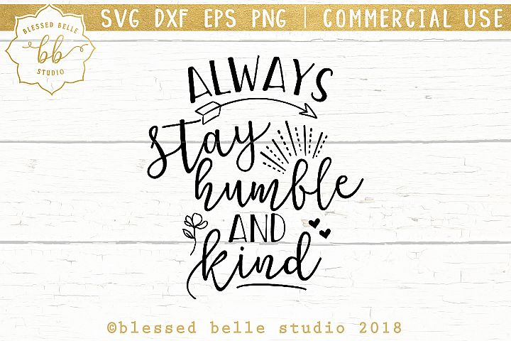 Sunshine and Tan Lines SVG + DXF + EPS + PNG