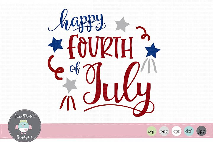 4th of July SVG, wood sign svg, summer svg, merica svg, svg