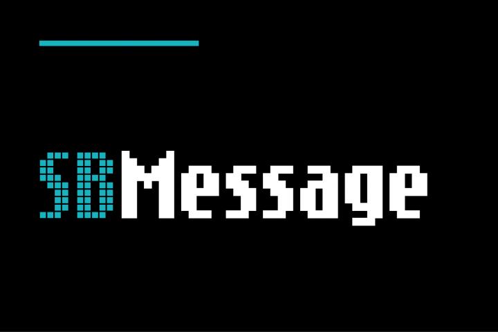 SB Message