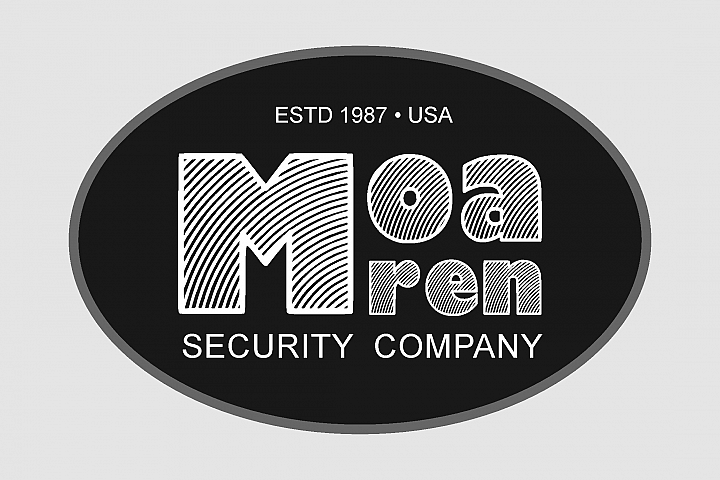 Moaren example image 6
