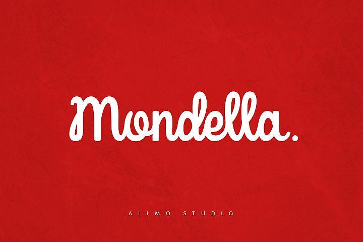 Mondella